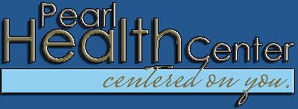 Pearl Health Center
